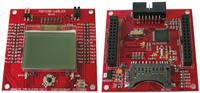 OLIMEX MSP430-169LCD