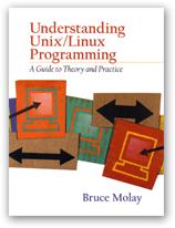 Understanding Unix/Linux Programming